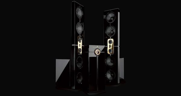 steinway-lyngdorf-speakers-5