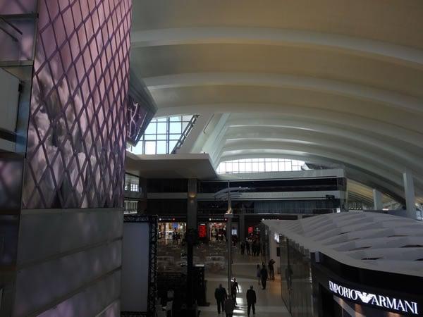 tom-bradley-international-terminal-3