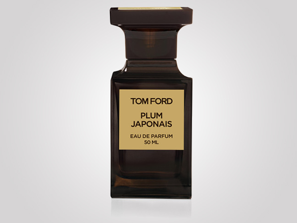 tom-ford-plum-japonais