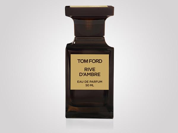 tom-ford-rive-dambre