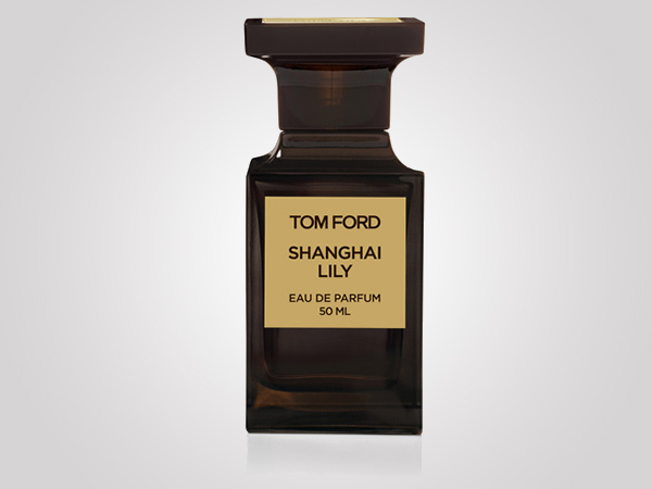 tom-ford-shanghai-lily