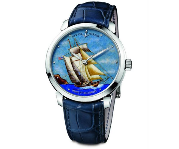 ulysse-nardin-pride-of-baltimore-2