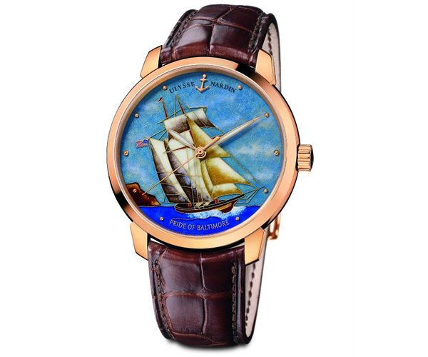 ulysse-nardin-pride-of-baltimore-3