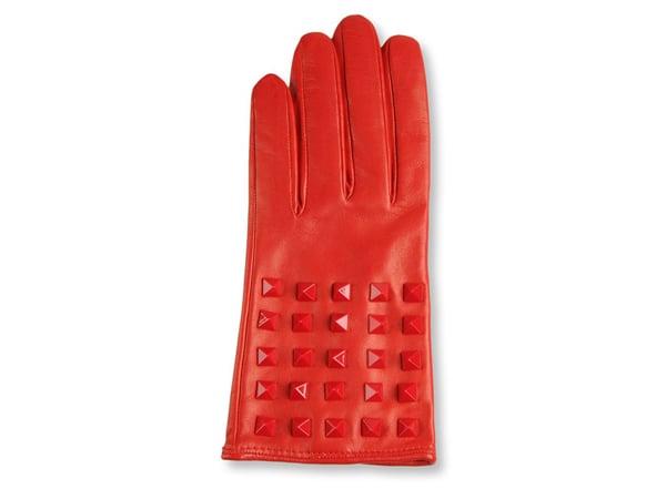 valentino-gloves