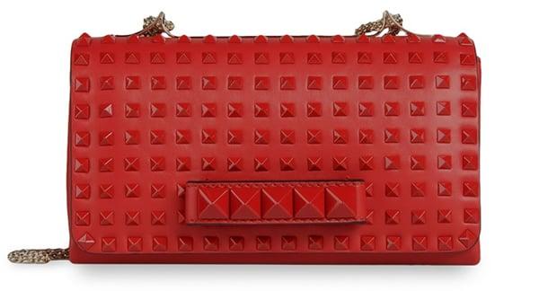 valentino-shoulder-bag