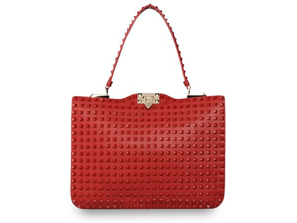 valentino-top-handle-bag