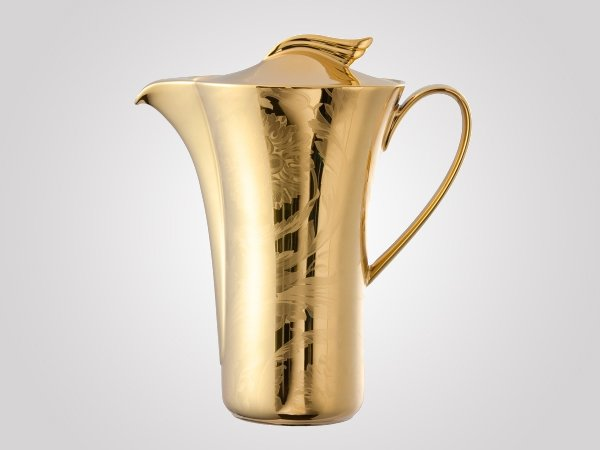 versace-vanity-la-doree-coffee-pot