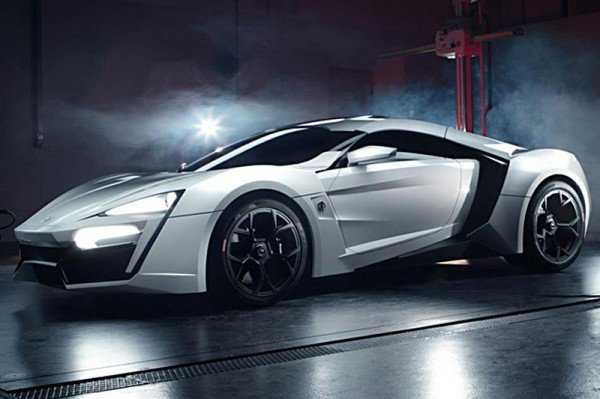 w-motors-lykan-hypersport-1