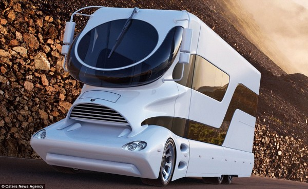 worlds-expensive-motorhome-0