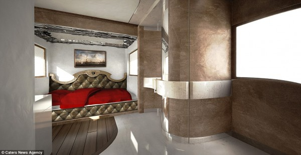 worlds-expensive-motorhome-10