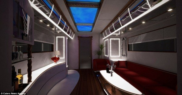 worlds-expensive-motorhome-11