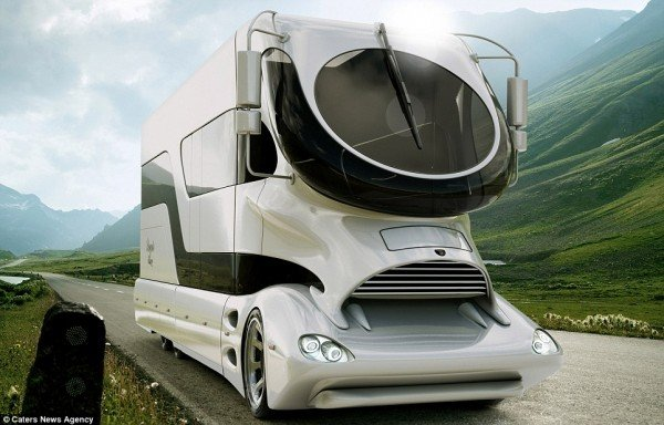 worlds-expensive-motorhome-13