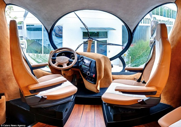 worlds-expensive-motorhome-2