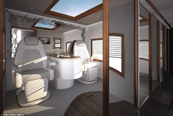 worlds-expensive-motorhome-7