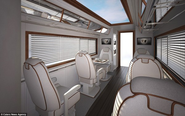 worlds-expensive-motorhome-8