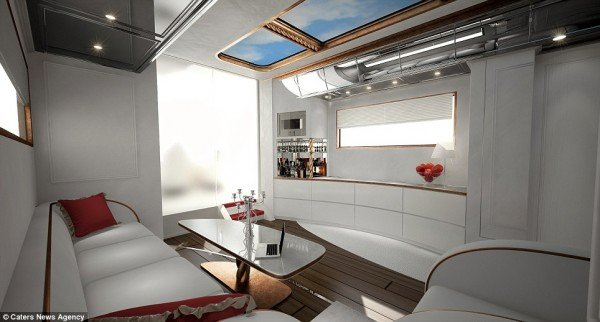 worlds-expensive-motorhome-9