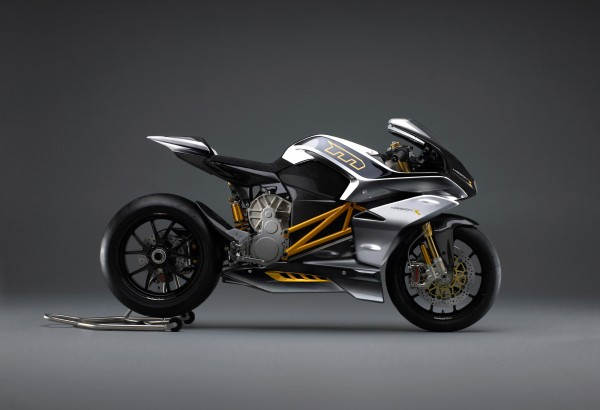 worlds-fastest-electric-superbike