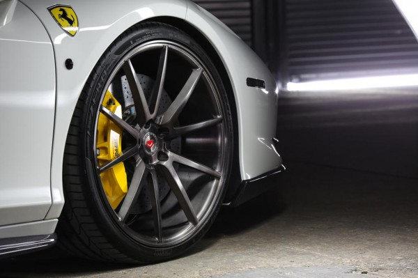 2011-ferrari-458-vossen-wheels-10