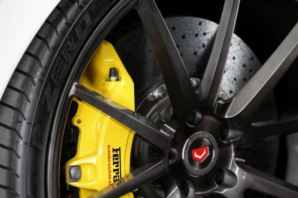 2011-ferrari-458-vossen-wheels-11