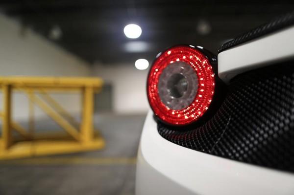 2011-ferrari-458-vossen-wheels-13