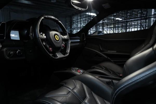 2011-ferrari-458-vossen-wheels-17