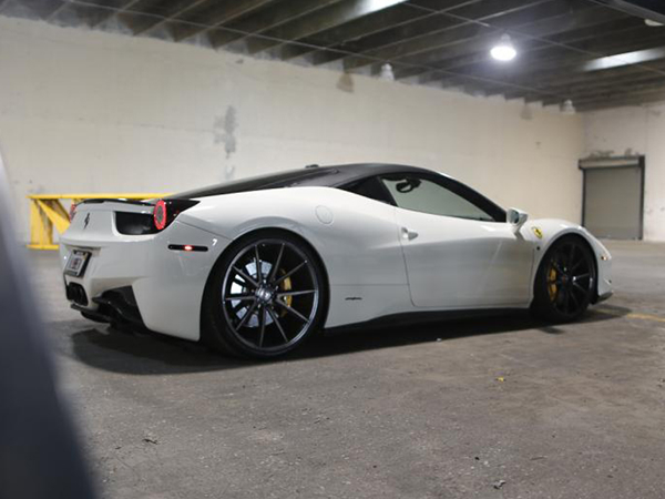 2011-ferrari-458-vossen-wheels-3