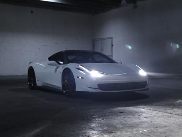 2011-ferrari-458-vossen-wheels-9