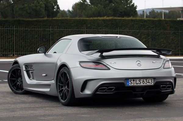 2014-mercedes-benz-sls-amg-black-series-2