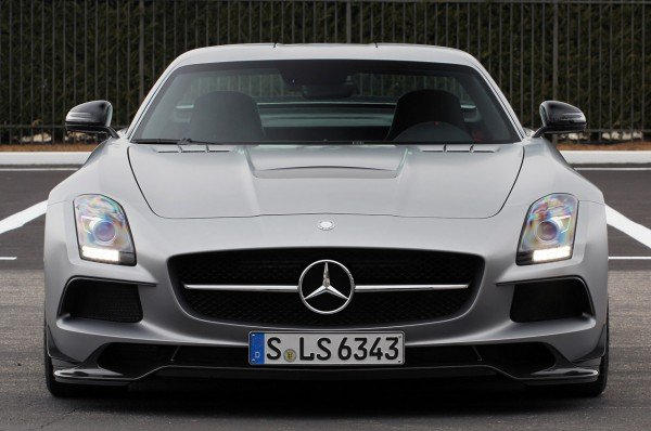 2014-mercedes-benz-sls-amg-black-series-5
