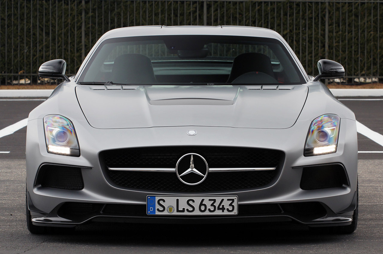2014 mercedes benz sls amg gt black series coupe is listed for 5 series mercedes benz