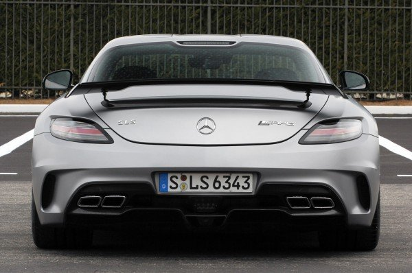 2014-mercedes-benz-sls-amg-black-series-6