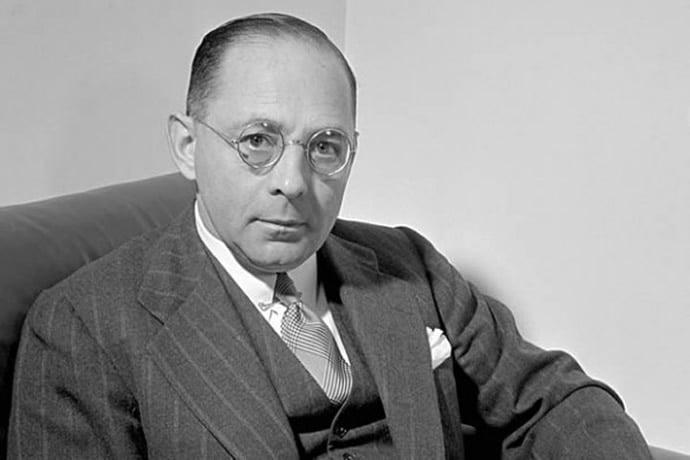 Sidney-Weinberg-1