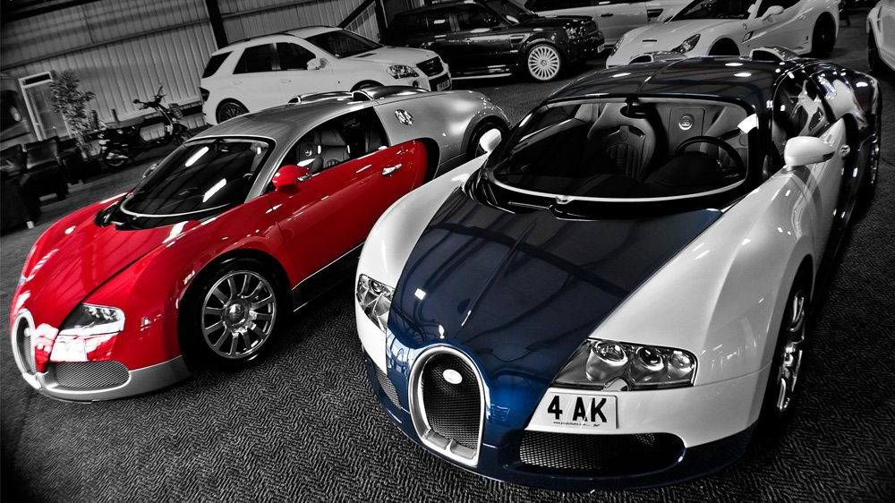World Most Expensive Car >> Afzal Kahn speaks on Luxurylaunches