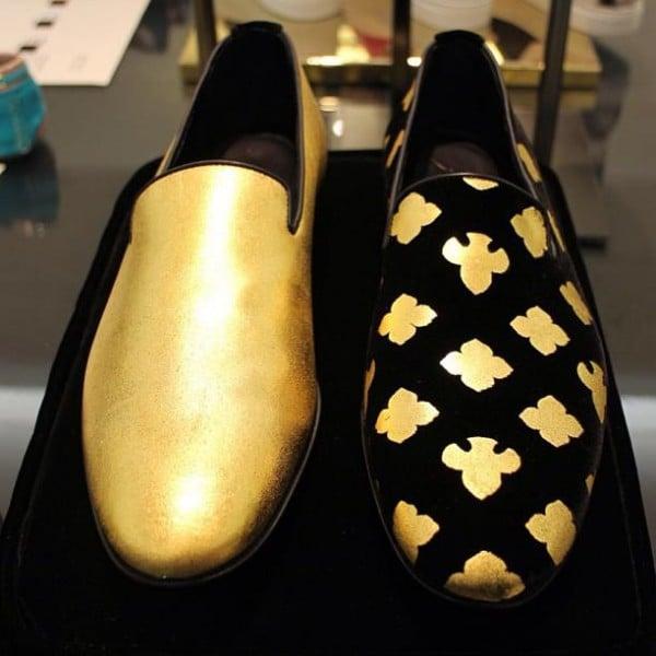 alberto-moretti-gold-shoes-3