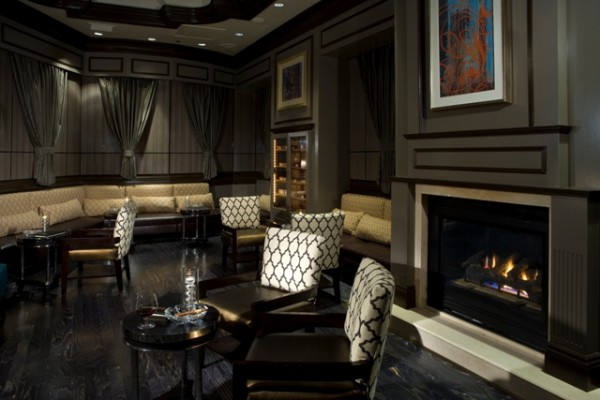 andres-cigar-lounge-1