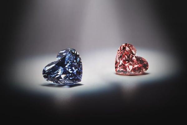 argyle-pink-diamond-2