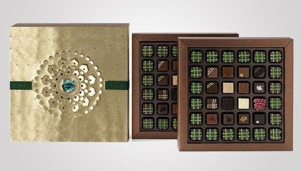 armani-chocolate-ramadan