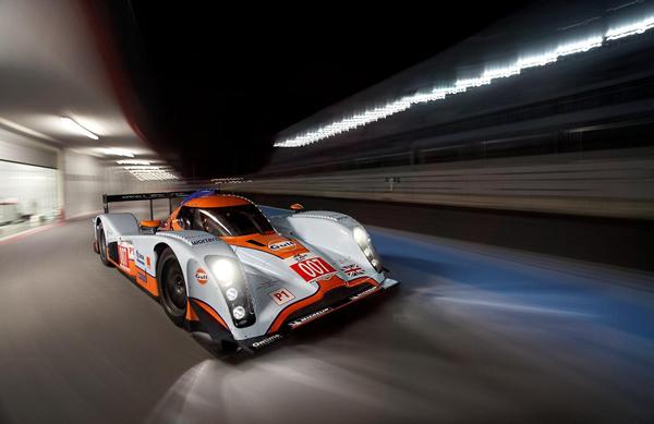 aston-martin-race-cars-3