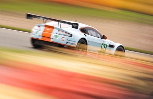 aston-martin-race-cars-4