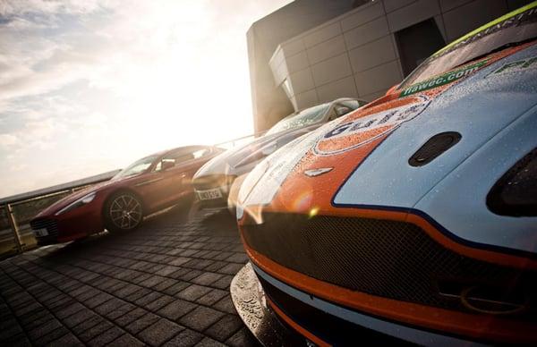 aston-martin-race-cars-5