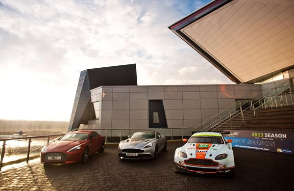 aston-martin-race-cars-7