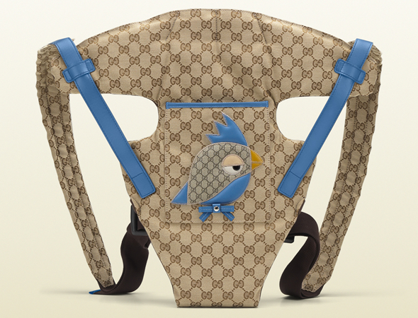 baby-carrier-with-zoo-patch