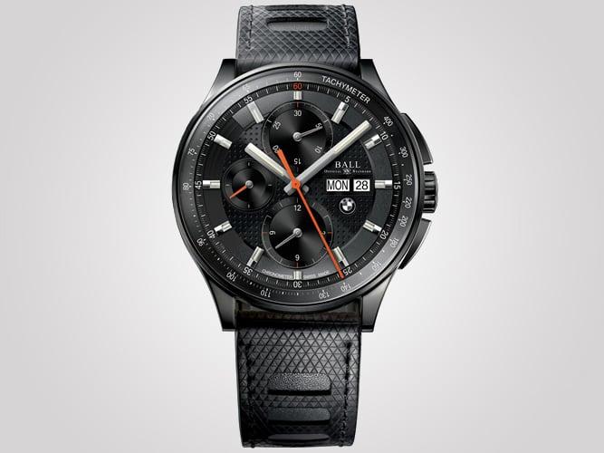 ball-bmw-chronograph-3