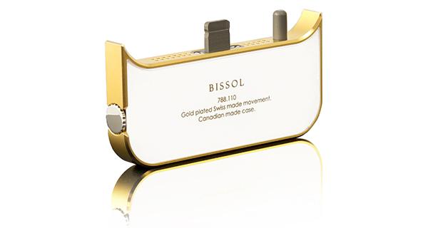 bissol-788-calibre-4