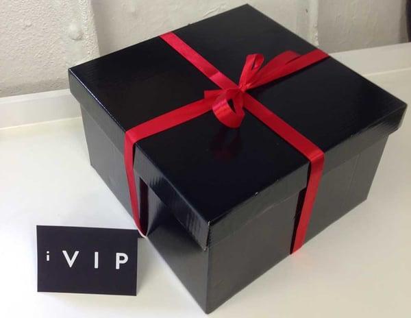 black-box-1