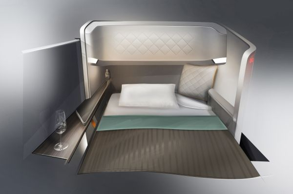 bmw-cabins-singapore-airlines-1