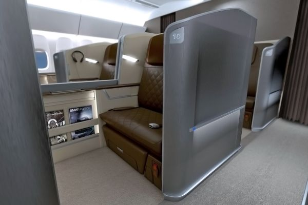 bmw-cabins-singapore-airlines-2