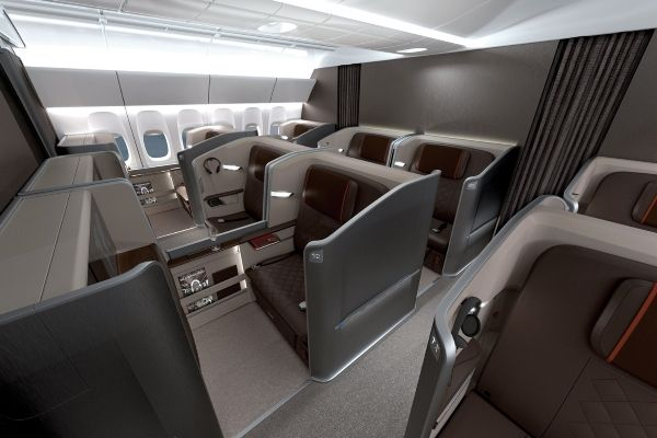 bmw-cabins-singapore-airlines-3