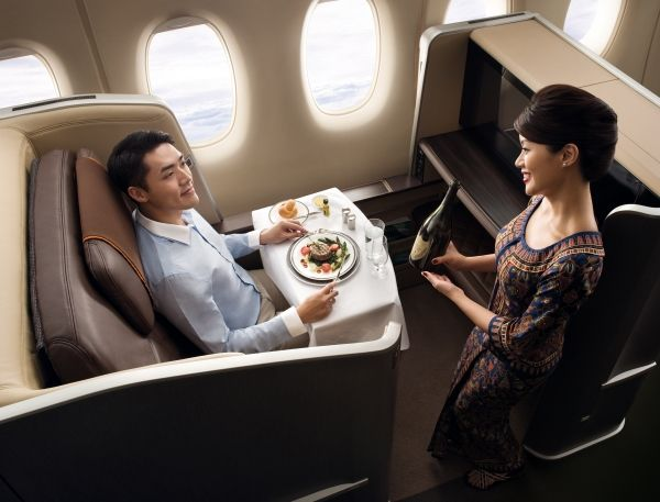 bmw-cabins-singapore-airlines-6