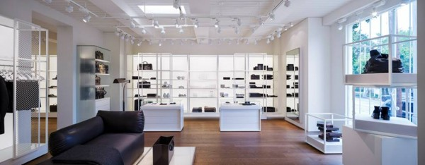 bottega-veneta-los-angeles-2